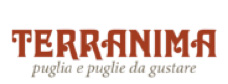 Terranima