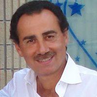 Zio Mike
